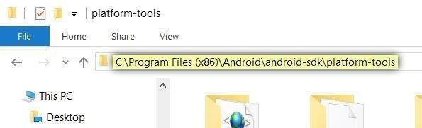 كيفية تثبيت أندرويد 9.0 بيتا على هاتفك الأساسية