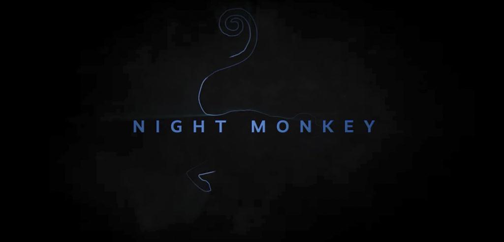 "Night Monkey - Spider-Man ""width ="" 1024 ""height ="" 492 ""srcset ="" https://applexgen.com/ar/wp-content/uploads/2019/09/1568906299_963_ربما-هذه-هي-آخر-مرة-تشاهد-فيها-سبايدر-مان-و.jpg 1024w ، https : //eloutput.com/app/uploads-eloutput.com/2019/09/night-monkey-300x144.jpg 300w ، https://eloutput.com/app/uploads-eloutput.com/2019/09/night- monkey-768x369.jpg 768w ، https://eloutput.com/app/uploads-eloutput.com/2019/09/night-monkey.jpg 1268w ""sizes ="" (العرض الأقصى: 1024 بكسل) 100 فولت ، 1024 بكسل"