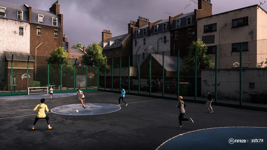 مراجعة fifa 20 london environment يستأجر v02 wm 16x9