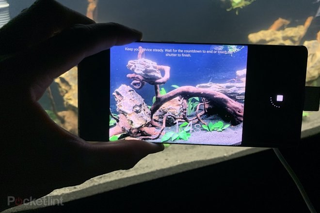 Huawei Mate 30 Pro المراجعة الأولية: الهاتف المذهل الذي لن تشتريه 5