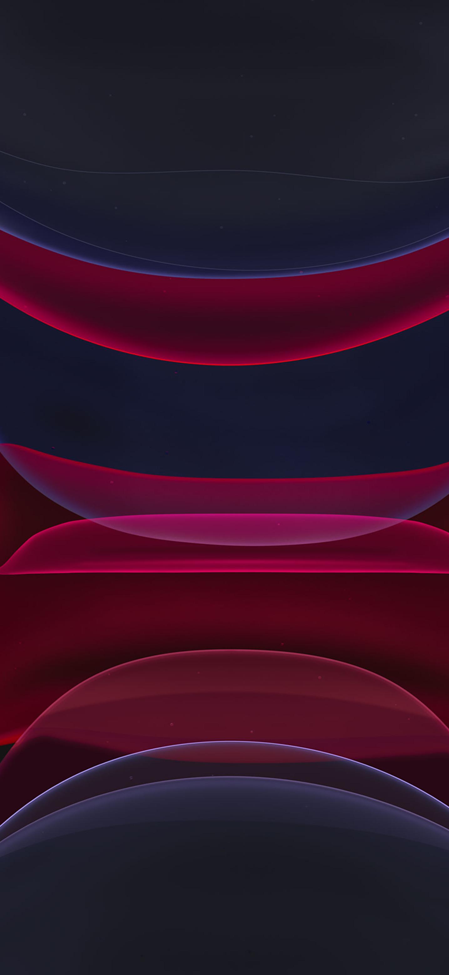 خلفيات ايفون 11