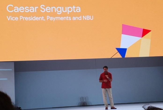 أهم مميزات Google For India 2019: Google AI و Google Pay for Business و Spot Code و Tokenized Cards و Google Jobs وغير ذلك 1
