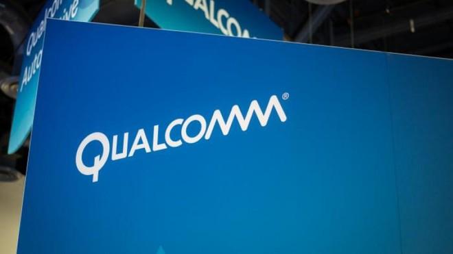 المدن الذكية: كوالكوم تستضيف حدثًا وتطلق برنامج تسريع AT&T 2