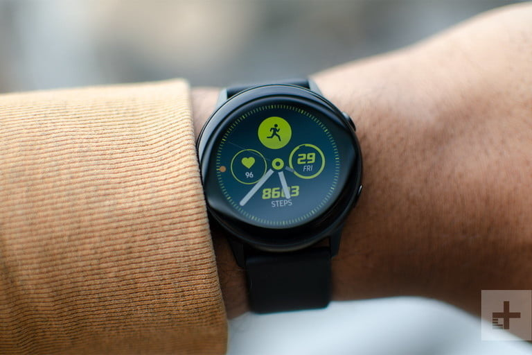 galaxy watch active 2 vs review 3 768x768