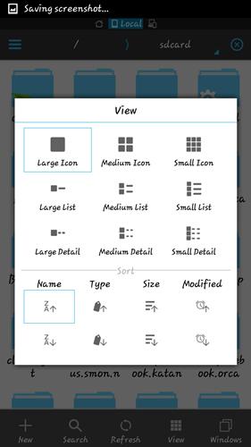 ES File Explorer 003