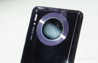 Huawei Mate 30 Pro تفاصيل الكاميرا 2