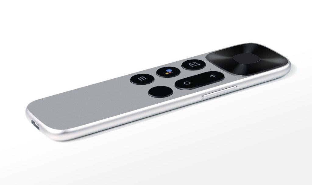 تلفزيون OnePlus: تسرب كل شيء تقريبًا واكتشف سعره والورقة الفنية الخاصة به 4