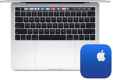 توقف MacBook Keyboard العمل؟ جرب هذه نصائح استكشاف الأخطاء وإصلاحها 3