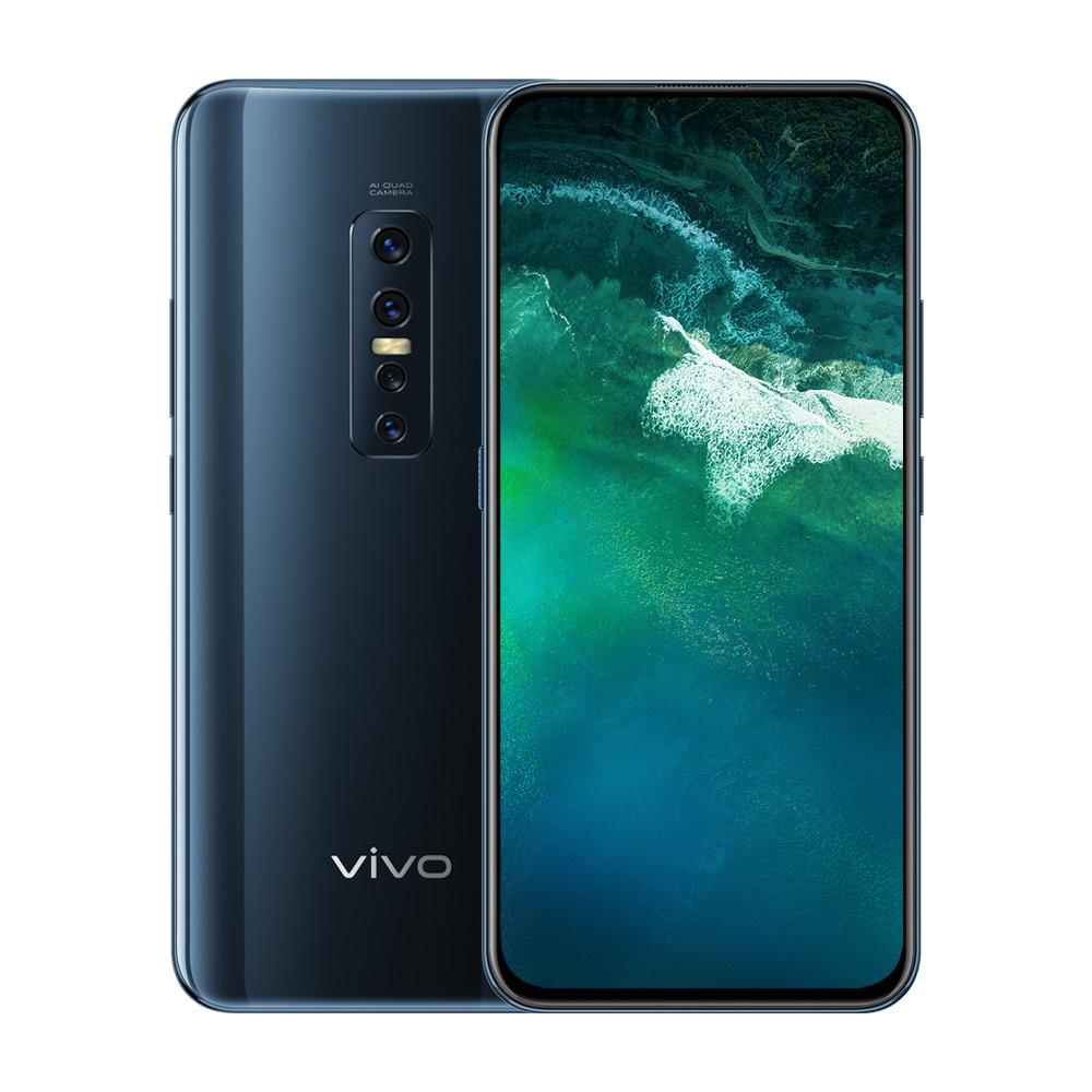 """Vivo  V17 Pro """"Midnight Ocean"""" """"class ="""" border-image"""