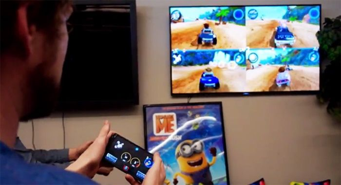 """android tv gaming """"width ="""" 700 """"height ="""" 380"""