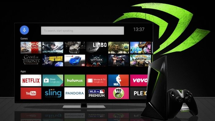 """nvidia shiel android tv 10 """"width ="""" 700 """"height ="""" 394"""