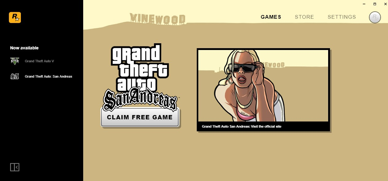 "gta san andreas ""width ="" 1264 ""height ="" 590 ""srcset ="" https://www.techbyte.ie/wp-content/uploads/2019/09/gta.jpg 1264w ، https: //www.techbyte. it / wp-content / uploads / 2019/09 / gta-768x358.jpg 768w ، https: //www.techbyte.sk/wp-content/uploads/2019/09/gta-696x325.jpg 696w ، https: // www.techbyte.sk/wp-content/uploads/2019/09/gta-1068x499.jpg 1068w ، https://www.techbyte.sk/wp-content/uploads/2019/09/gta-900x420.jpg 900w ، https://www.techbyte.sk/wp-content/uploads/2019/09/gta-800x373.jpg 800w ""sizes ="" (أقصى عرض: 1264 بكسل) 100 فولت ، 1264 بكسل"