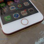 مراجعة Apple اي فون 7 2