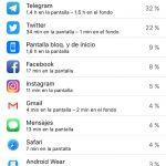 مراجعة Apple اي فون 7 11