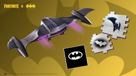 Fortnite  بلوق باتمان ينزلق إلى Fortnite في Batman Day 10br Blackmonday Challengerewards Social 1920x1080 3ab578511819e2887dd4880c42c543b006cbcaa1