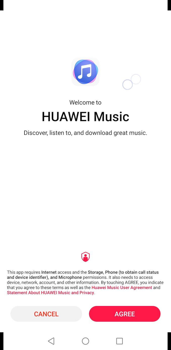 يوم مع Huawei Mate 30 Pro: اختبارات Kirin 990 و 7680 FPS 5