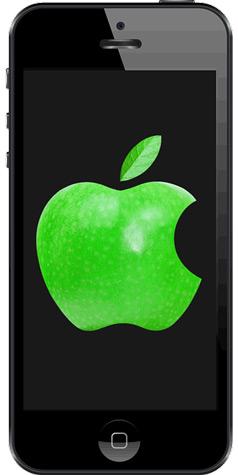 ما هي مخاطر استخدام هذا النوع من التطبيقات على جهاز iPhone أو iPad
