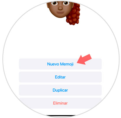 4-والإرسال memoji-عن طريق whatsapp.png