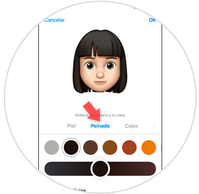 6-والإرسال memoji-عن طريق whatsapp.png