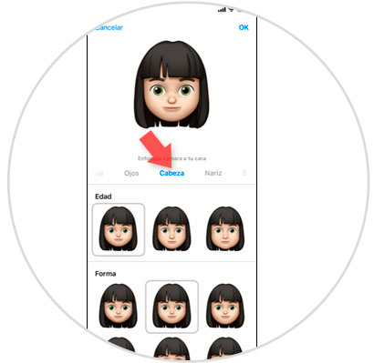 8-والإرسال memoji-عن طريق whatsapp.png