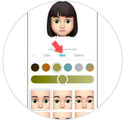 7-والإرسال memoji-عن طريق whatsapp.png