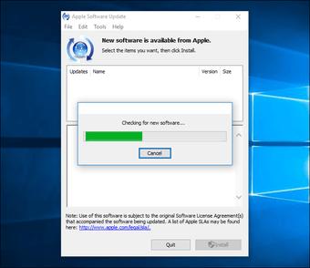 I Cloud Photos Not Synchron Iphone Mac Windows 18