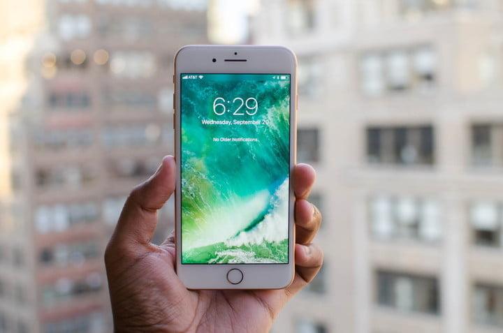 نقدم الهواتف بأفضل بطارية في السوق 3