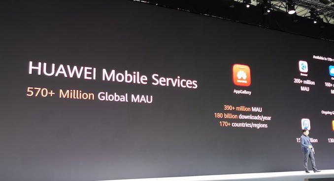 """الرئيس التنفيذي لشركة Huawei ريتشارد يو سؤال وجواب: """"السياسيون يلعبون الألعاب"""" 5"""
