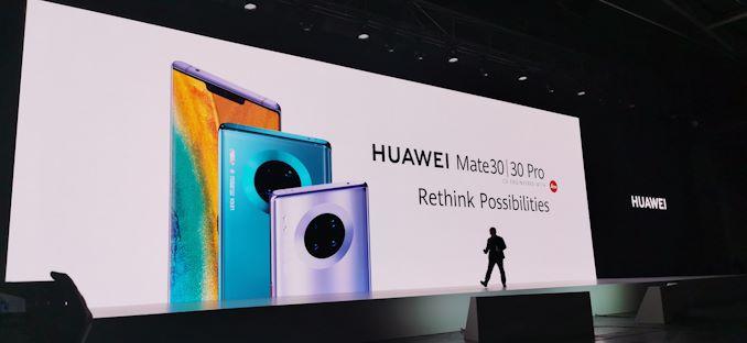 """الرئيس التنفيذي لشركة Huawei ريتشارد يو سؤال وجواب: """"السياسيون يلعبون الألعاب"""" 8"""
