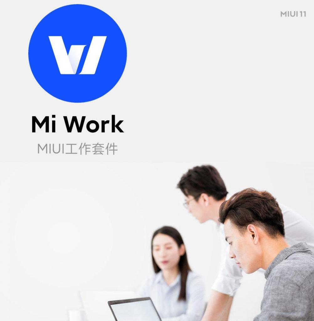 Xiaomi تكشف عن MIUI 11 بنهج الحد الأدنى الجديد ؛ يبدأ الإصدار التجريبي المفتوح في 27 سبتمبر 2