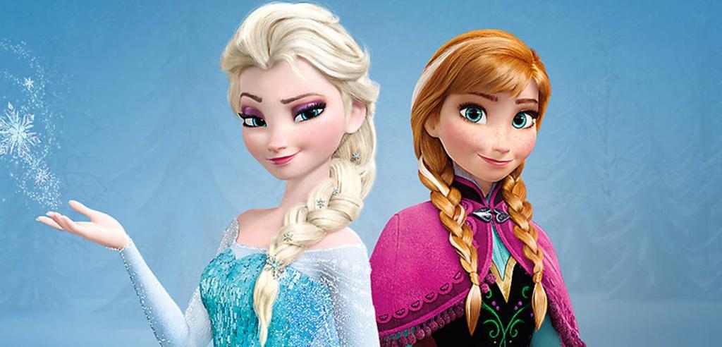 """المجمدة """"width ="""" 1024 """"height ="""" 492 """"srcset ="""" https://applexgen.com/ar/wp-content/uploads/2019/09/1569371053_439_جميع-الأفلام-والمسلسلات-التي-ستكون-متاحة-على-Disney-القائمة.jpg 1024w ، https: // eloutput. com / app / uploads-eloutput.com / 2019/09 / frozen-characters-300x144.jpg 300w ، https://eloutput.com/app/uploads-eloutput.com/2019/09/frozen-personajes-768x369.jpg 768 واط ، https://eloutput.com/app/uploads-eloutput.com/2019/09/frozen-personajes.jpg 1268w """"sizes ="""" (العرض الأقصى: 1024 بكسل) 100 فولت ، 1024 بكسل"""