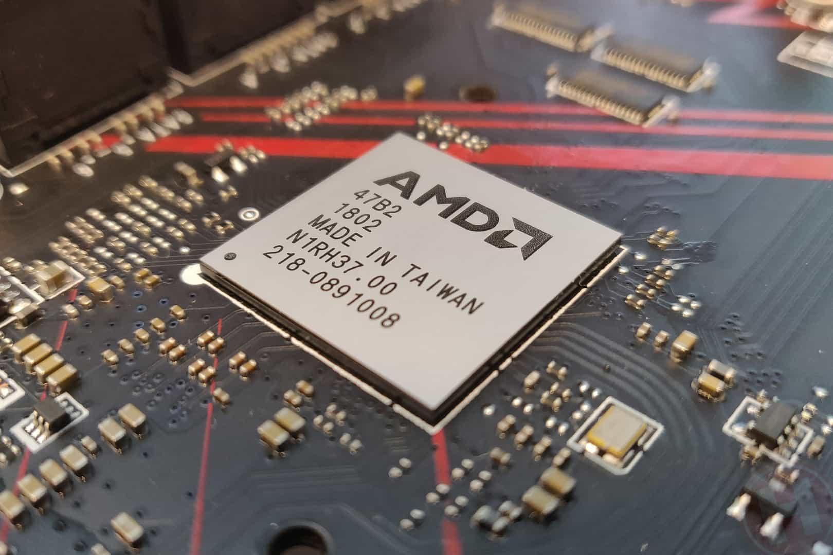 "AMD B550 ""width ="" 1620 ""height ="" 1080"