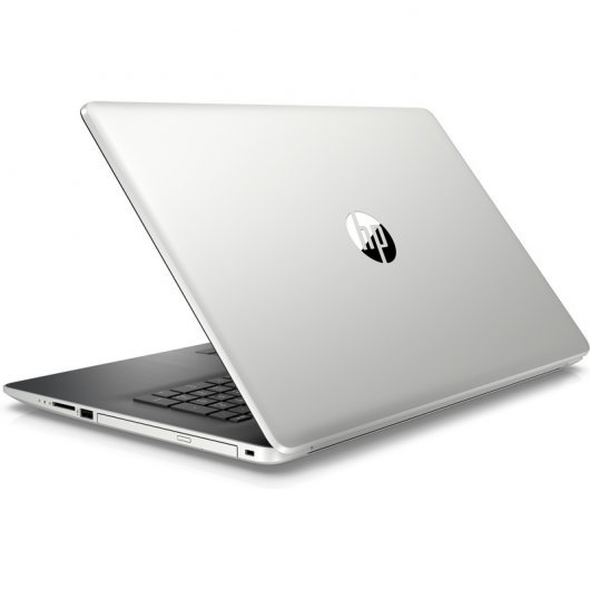 HP Notebook 17-CA0005NS
