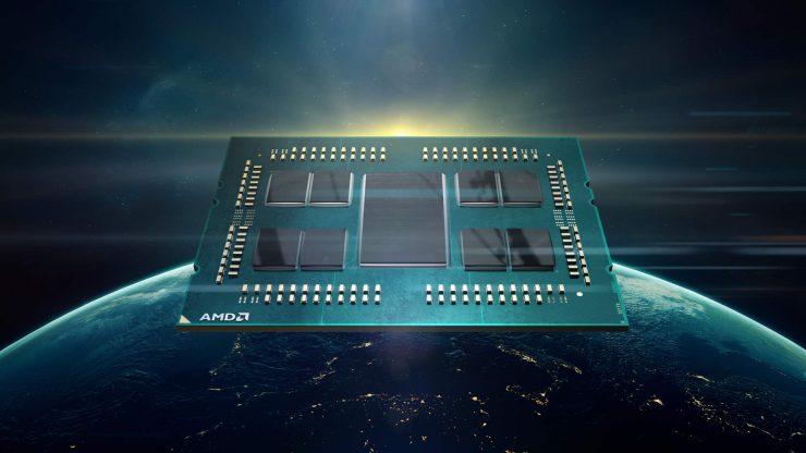 AMD EPYC ROME 740x416 1