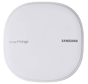 هدايا الشركات التقنية - Samsung SmartThings Wifi Mesh Router Range