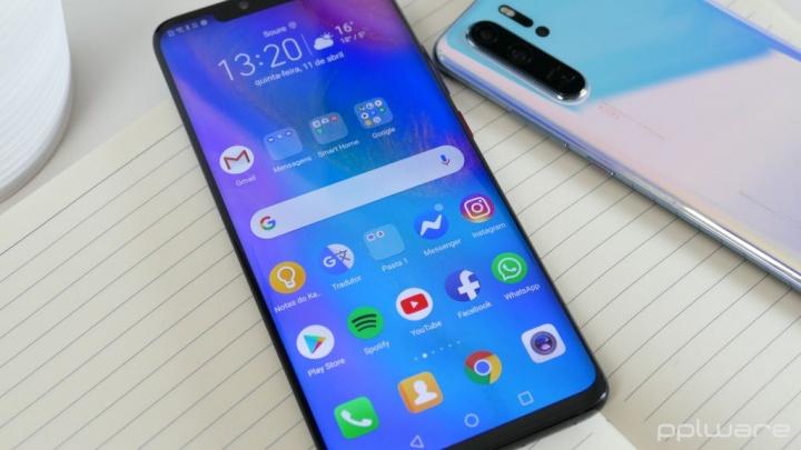 5 تطبيقات Android للتثبيت على هاتفك الذكي متوفرة في متجر Play