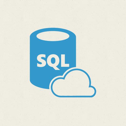 5 محرر SQL الحرة - الاستعلام قاعدة بيانات كبيرة ، ترحيل وتزامن عن بعد 1