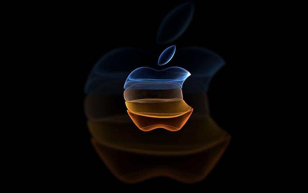 Apple الممرات و TV + جاهزة: إصدار والأسعار المعروفة 1