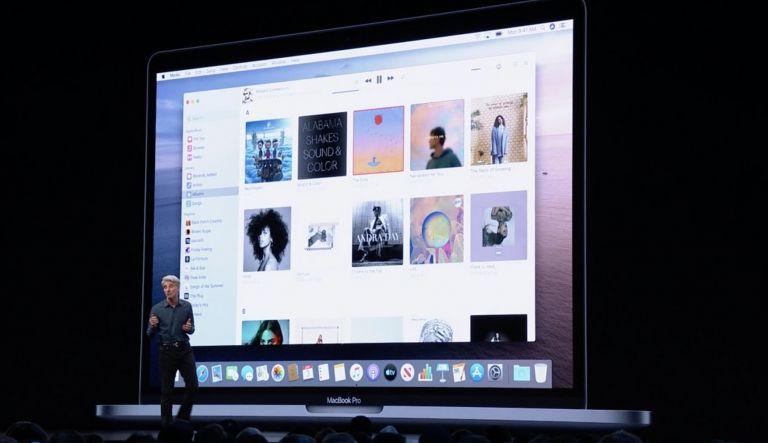 Apple الموسيقى تأتي إلى الويب - إليك كيفية البدء 1