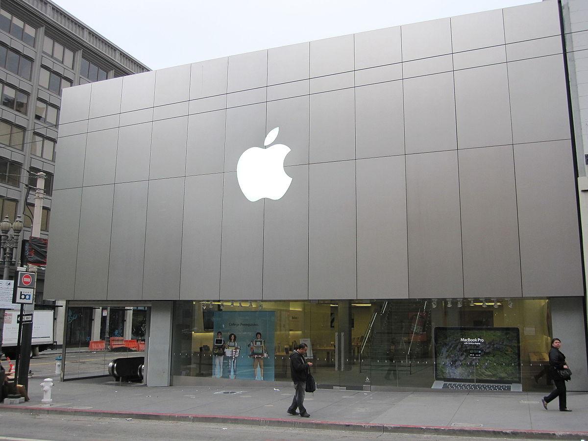 Apple ستضع كاميرا رئيسية ثلاثية على iPhone الأكبر هذا العام 1