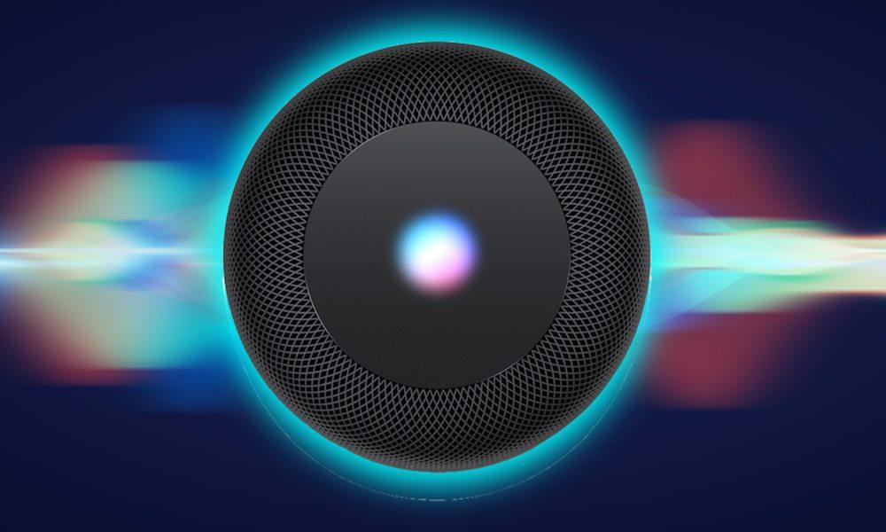 Apple قد تواجه غرامة قدرها 10 مليارات دولار على سيري التنصت 1