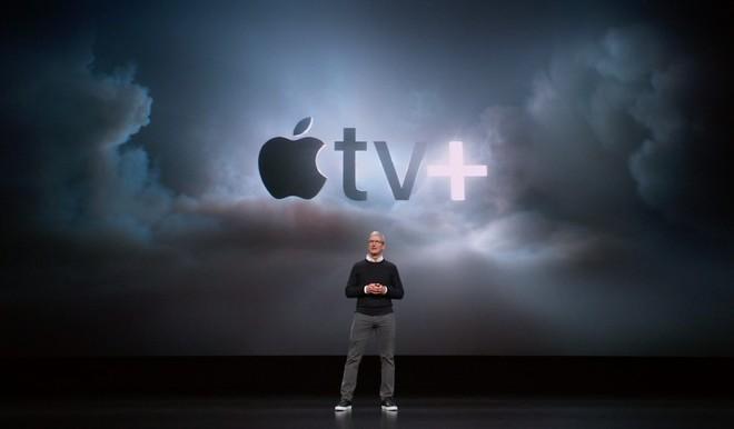 Apple يخفض الأسعار ويغير استراتيجيته مع إطلاق عائلة iPhone 11 3