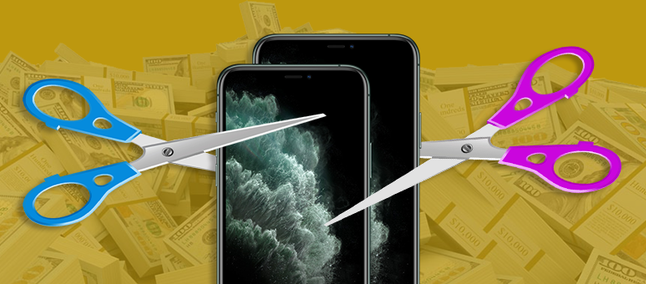 Apple يخفض الأسعار ويغير استراتيجيته مع إطلاق عائلة iPhone 11 1