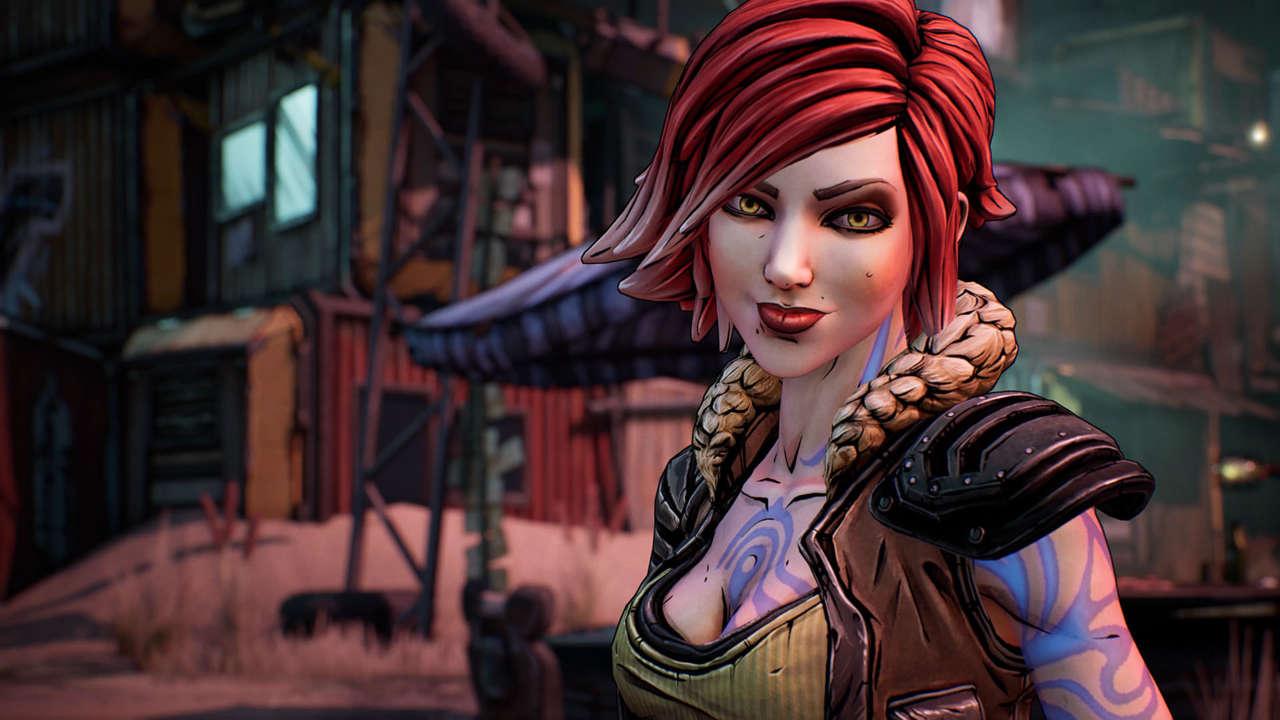 Borderlands 3 PC متطلبات النظام جميلة جداً ، انظر لهم هنا 1