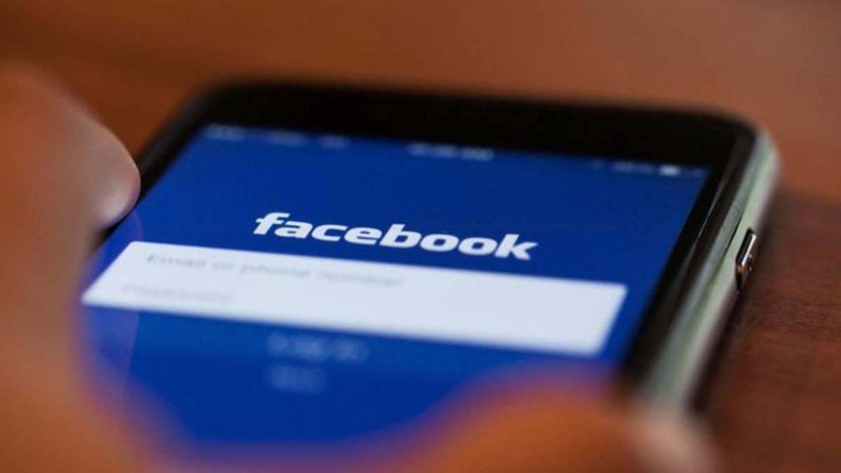 Facebook لايت ، وكيفية استخدامها Facebook على هاتف محمول قديم أو شبكة 2G 1