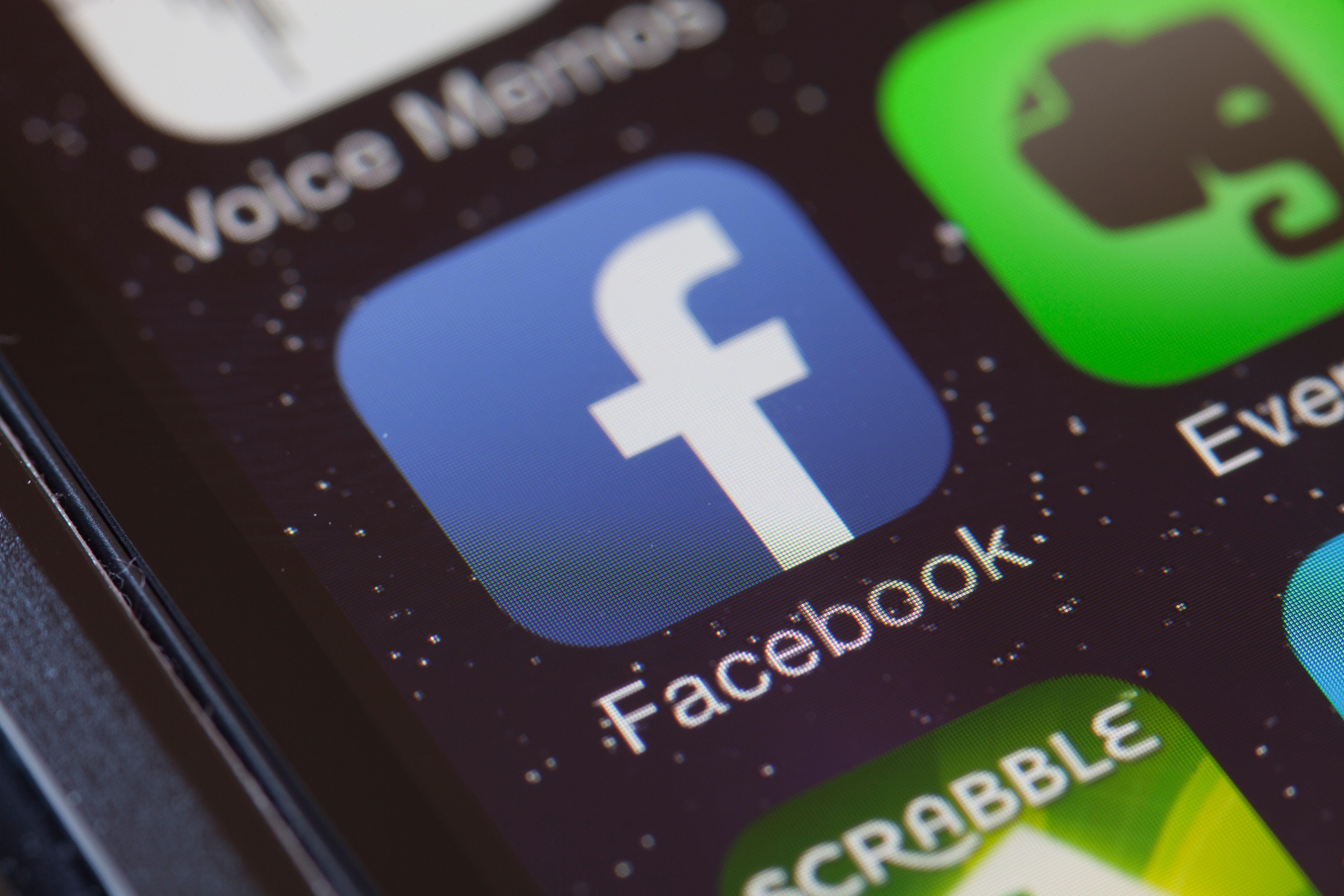 إنها ليست المرة الأولى Facebook كان لديه مشاكل في الأشهر الأخيرة