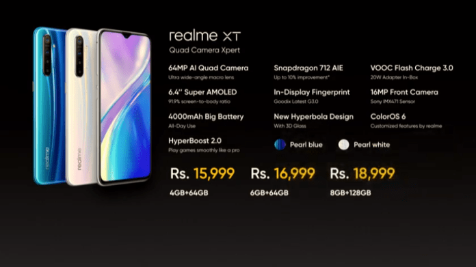 "مواصفات Realme XT ""width ="" 696 ""height ="" 391 ""srcset ="" https://i0.wp.com/pc-tablet.com/wp-content/uploads/2019/09/Screenshot-449.png؟resize = 600٪ 2C337 & ssl = 1 600w ، https://i0.wp.com/pc-tablet.com/wp-content/uploads/2019/09/Screenshot-449.png؟resize=150٪2C84&ssl=1 150w ، https : //i0.wp.com/pc-tablet.com/wp-content/uploads/2019/09/Screenshot-449.png؟ تغيير الحجم = 768٪ 2C431 & ssl = 1 768w ، https://i0.wp.com/ pc-tablet.com/wp-content/uploads/2019/09/Screenshot-449.png؟resize=800٪2C449&ssl=1 800w، https://i0.wp.com/pc-tablet.com/wp-content /uploads/2019/09/Screenshot-449.png؟resize=696٪2C391&ssl=1 696w ، https://i0.wp.com/pc-tablet.com/wp-content/uploads/2019/09/Screenshot- 449.png؟ resize = 748٪ 2C420 & ssl = 1 748w ، https://i0.wp.com/pc-tablet.com/wp-content/uploads/2019/09/Screenshot-449.png؟w=853&ssl=1 853w ""sizes ="" (أقصى عرض: 696 بكسل) 100vw ، 696px ""data-recalc-dims ="" 1"