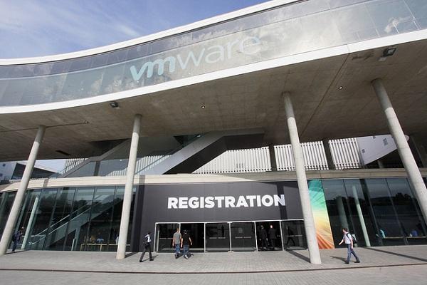 VMworld 2012: VMware تؤكد إطلاق Q4 التجريبي لـ Horizon Suite 1