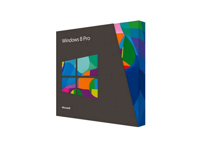Windows 8 مراجعة للمحترفين | IT PRO 1