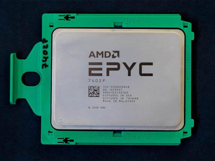 AMD EPYC 7402P 740x555 0